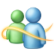 windows live messenger e-motiv